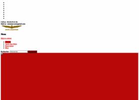 taxi-moto-prestige.com