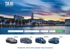 taxi-transfers-services.com