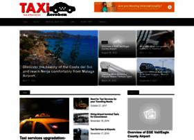 taxiaerobcn.com