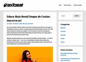 taxibeat.com.br