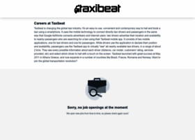 taxibeat.workable.com