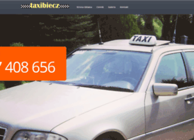taxibiecz.pl