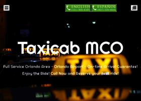 taxicabmco.com