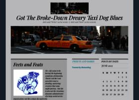taxidog.wordpress.com