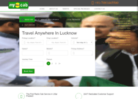 taxiexchange.in