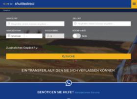 taxiflughafen.net