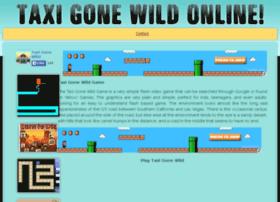 taxigonewild.net