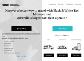 taxilink.com.au