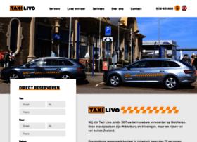 taxilivo.com