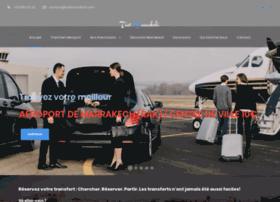 taximarrakchi.com