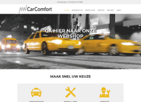taximeterservice.nl