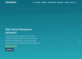 taximpro.com