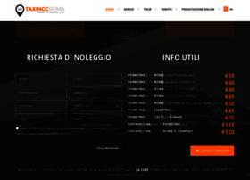 taxincc.roma.it