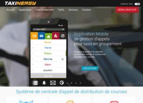 taxinergy.fr