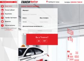 taxinonstop.ru