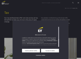 taxinsights.ey.com