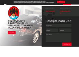 taxirijeka.com