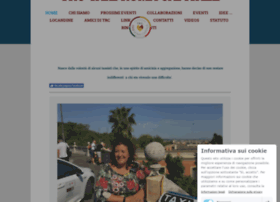 taxiromacapitale.it