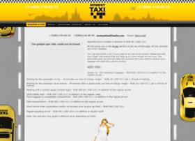 taxiru.com