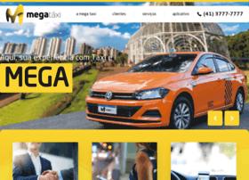 taxisereia.com.br