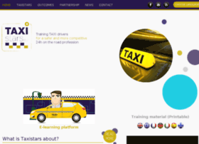 taxistars.eu