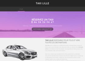 taxiunion.fr