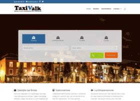 taxivalkbreda.nl