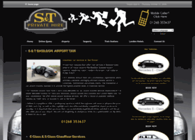 taxiwebdesign.co.uk