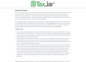 taxjar.workable.com