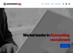 taxjobs.com.au