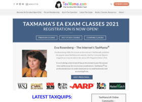 taxmama.com