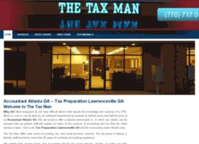 taxmanusa.com