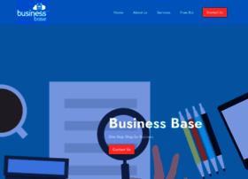 taxmax.com.au