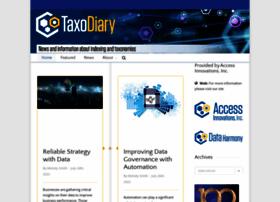 taxodiary.com