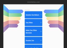 taxonline.com