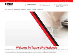 taxpertpro.com