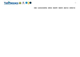 taxplanners.com.au