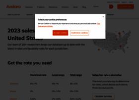 taxrates.com