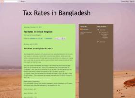 taxratesinbangladesh.blogspot.com