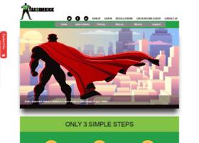 taxsidekick.com