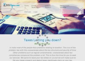 taxsigma.com