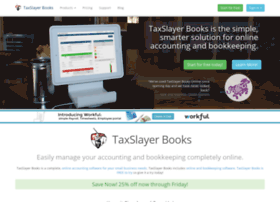 taxslayerbooks.com