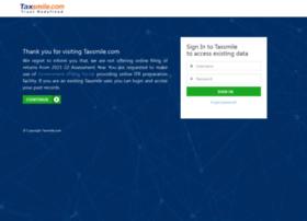 taxsmile.com