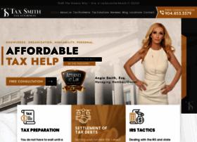 taxsmith.com