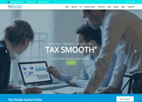 taxsmooth.com
