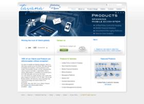 tayanasoftware.com