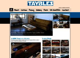 taybles.com