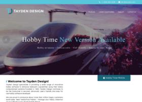 tayden.com