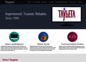 taygeta.com