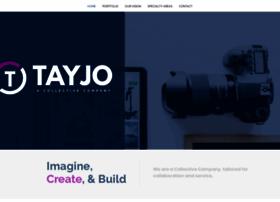 tayjo.com
